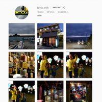 Samsung S8+生活隨拍分享 @basic的生活日記