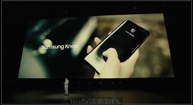 更進化擁有藍牙功能S Pen的Galaxy Note9發表囉..