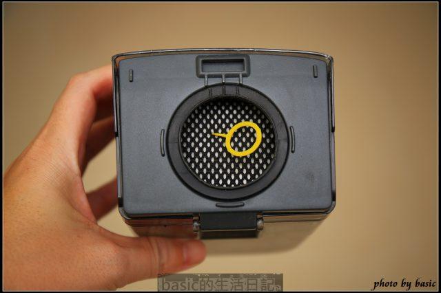 Samsung VR20M POWERbot掃地機器人使用分享 , 評測