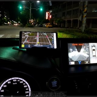 NOTE8曲面螢幕 , 音樂 , 導航 , 記憶卡支援 , 效能 , 虹膜辨識 , Bixby與Samsung Pay @basic的生活日記