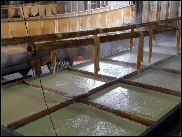 [台東美食]池上大池豆皮店