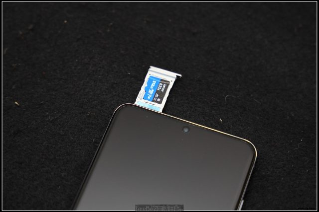 Samsung S20 Ultra大量實拍分享( 1ATCH版拍攝,從照片看看它的表現)