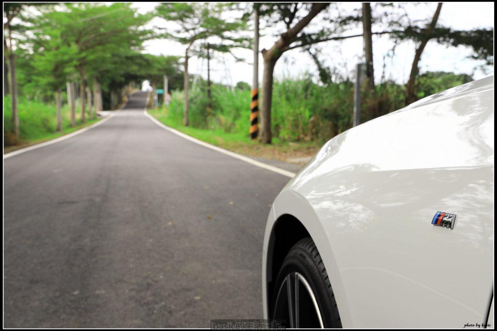 BMW G21 330i Touring開箱使用分享+訂車心路歷程(文長慎入)